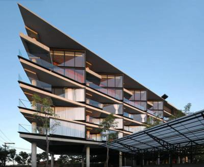 โรงแรม 180000000 เพชรบูรณ์ เมืองเพชรบูรณ์ ในเมือง